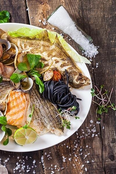 food-image-1
