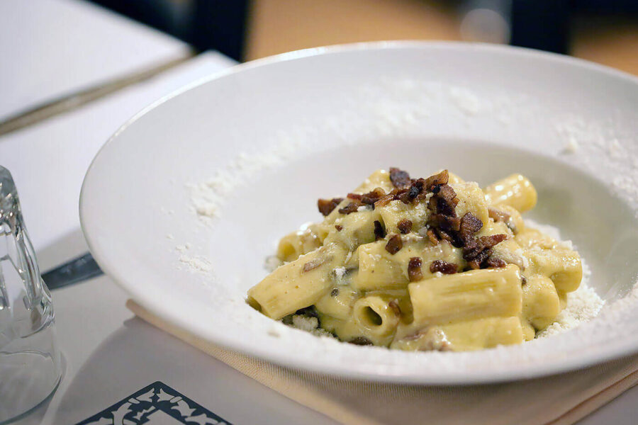 ristorante-lola-al-villa-flaminia-04