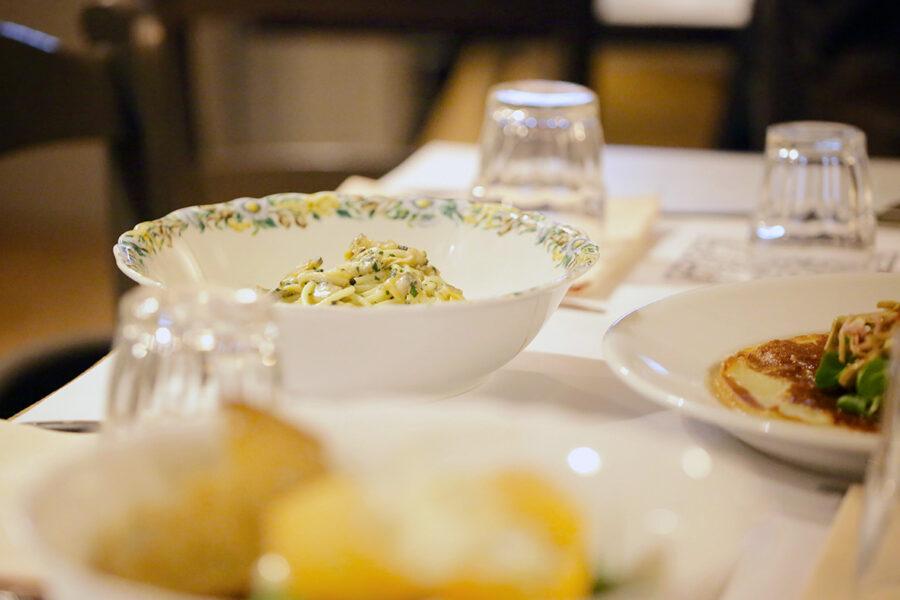 ristorante-lola-al-villa-flaminia-roma